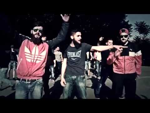 S-Hot feat. GCO & Atakan - Game Over
