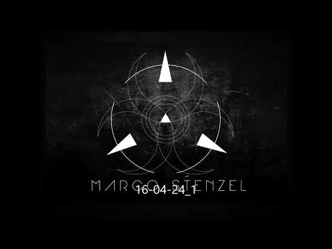 Marco Stenzel @ Psychedelic City 2  (Techno Set)