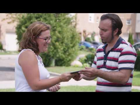 TELUS helps Kinark with their digital transformation