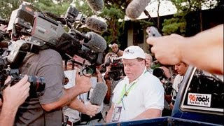 Olympic Bombing 1996: Richard Jewell, the Wrong Man | Retro Report | The New York Times