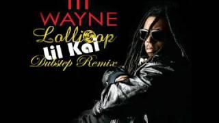 lil wayne lollipop dubstep remix