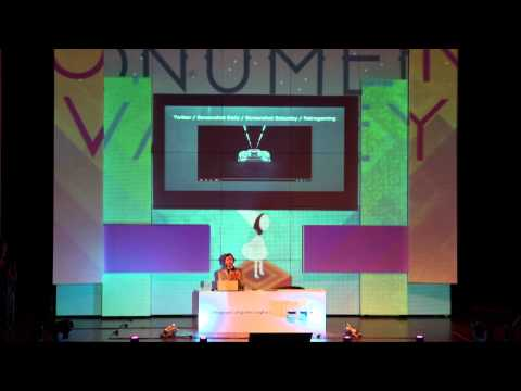 Emisión en directo de Encuentro UY! CG