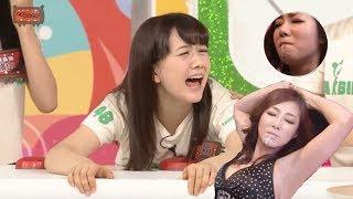 এই খেলা দেখার পরে আপনিও খেলতে চাইবেন | 5 Weirdest Japanese Game Shows | অজানা পৃথিবী