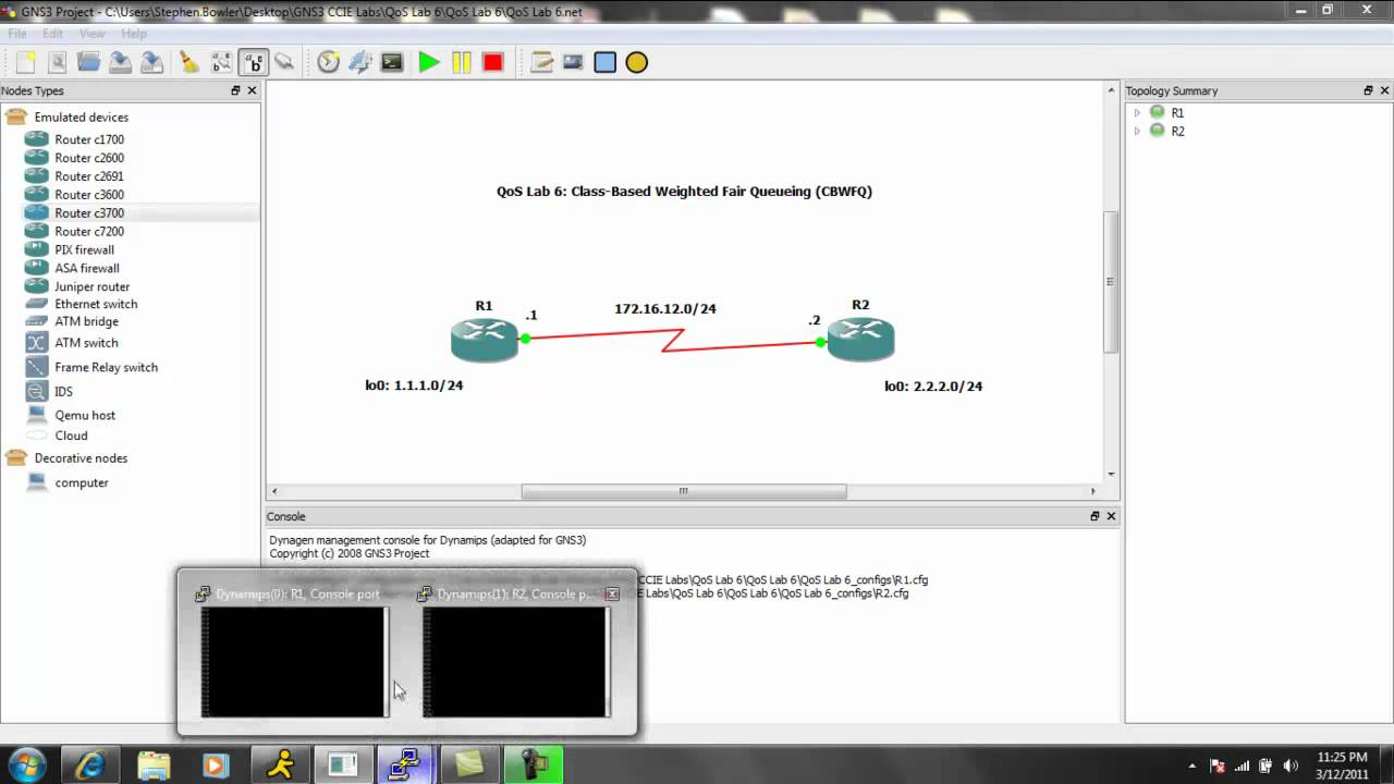 Cisco 3750 Switch Ios Download For Gns3vault - criseize