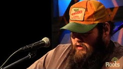 """John Moreland """"You Don't Care for Me Enough to Cry"""""""