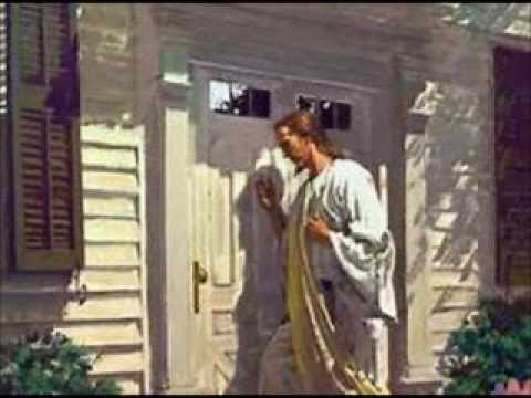 Quot What Would You Do If Jesus Came To Your House Quot Youtube