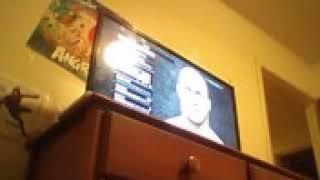 WWE 13 How to make luigi