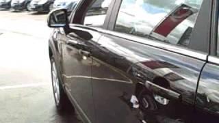 CHEVROLET CAPTIVA 2.0 VCDI LTX 5DR 7 SEATS CARBON FLASH BLACK-PENTAGON MOTOR GROUP