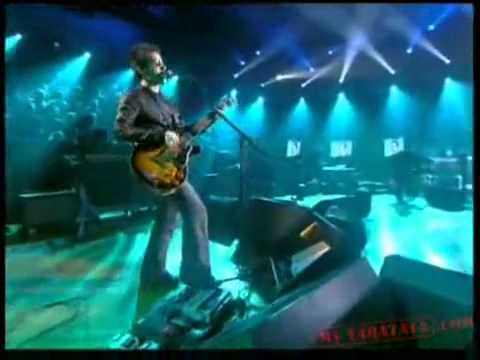 Stereophonics - It Means Nothing (Live Taratata)