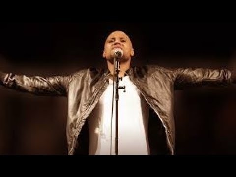 Download Worship You Forever Extended…Todd Dulaney lyrics