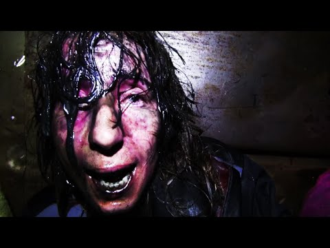 "MCKAMEY MANOR Presents ""Christina B"". (Round Two)"