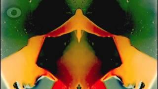 BURNING VISUALS - the vaia