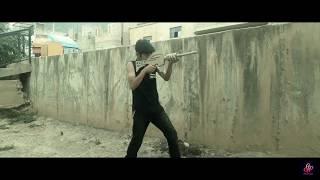 Rambo 5 trailer (parodia) | El hijo de Rambo | sketch