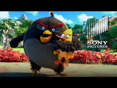 angry-birds---international-day-of-happiness-announcement