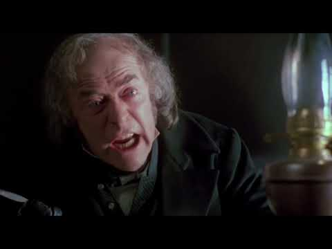 The Muppet Christmas Carol (1992) Original Trailer
