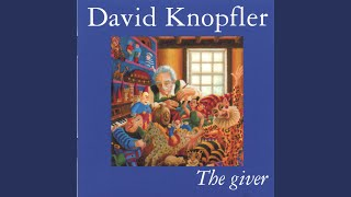 Watch David Knopfler Carry On video