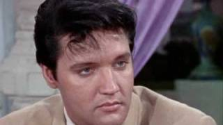 Elvis Presley - I Washed My Hands In Muddy Water (Undubbed) Video
