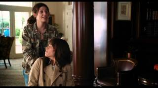 Le second souffle/You're Not You  Bande Annonce VF
