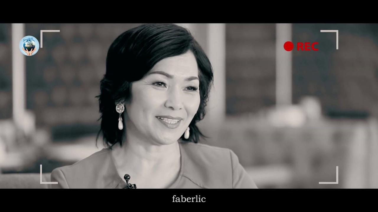 Видео шаравина на казахском — 12