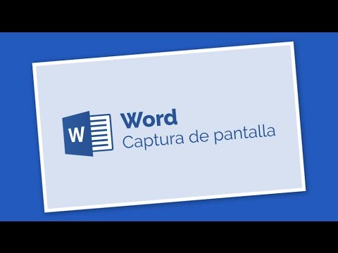 word.-captura-de-pantalla