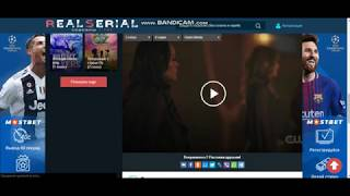 Ривердэйл 3 сезон онлайн все серии подряд