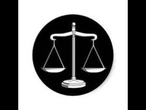 Derecho público y derecho privadoиз YouTube · Длительность: 10 мин23 с