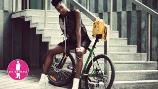 Filous - Bicycle (ft. klei) (YOUNOTUS Remix) [Dance Electronic EDM Music] LYRICS
