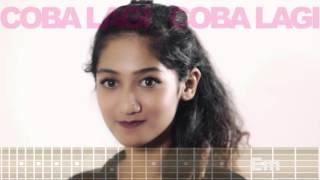 Endank Soekamti - Coba Lagi (Official Lyric Video with Sign Language)
