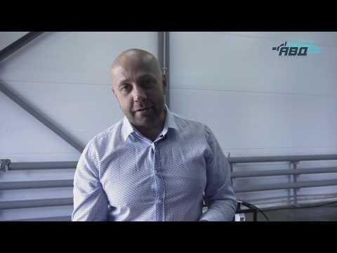 Видео о товаре АВД 5 (моноблок) 250 Бар пистолет+шланг