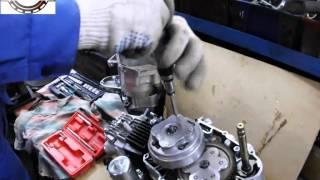 Инструмент слесарный мото, скутер 2(Инструмент слесарный мото, скутер www.moto18.ru., 2013-11-11T13:05:15.000Z)