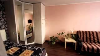 Продается отличная однокомнатная квартира в Орджонкидзевском районе г. Уфы по ул. Даута Юлтыя № 12,(, 2016-01-22T06:42:09.000Z)