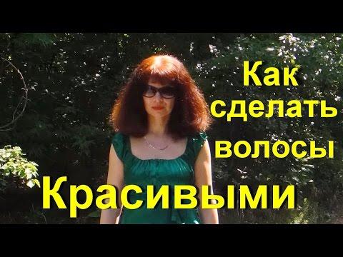 Видео Как сделать домашний кефир