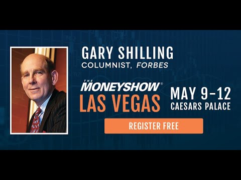 how-to-make-money-in-the-world-of-deflation-|-gary-shilling