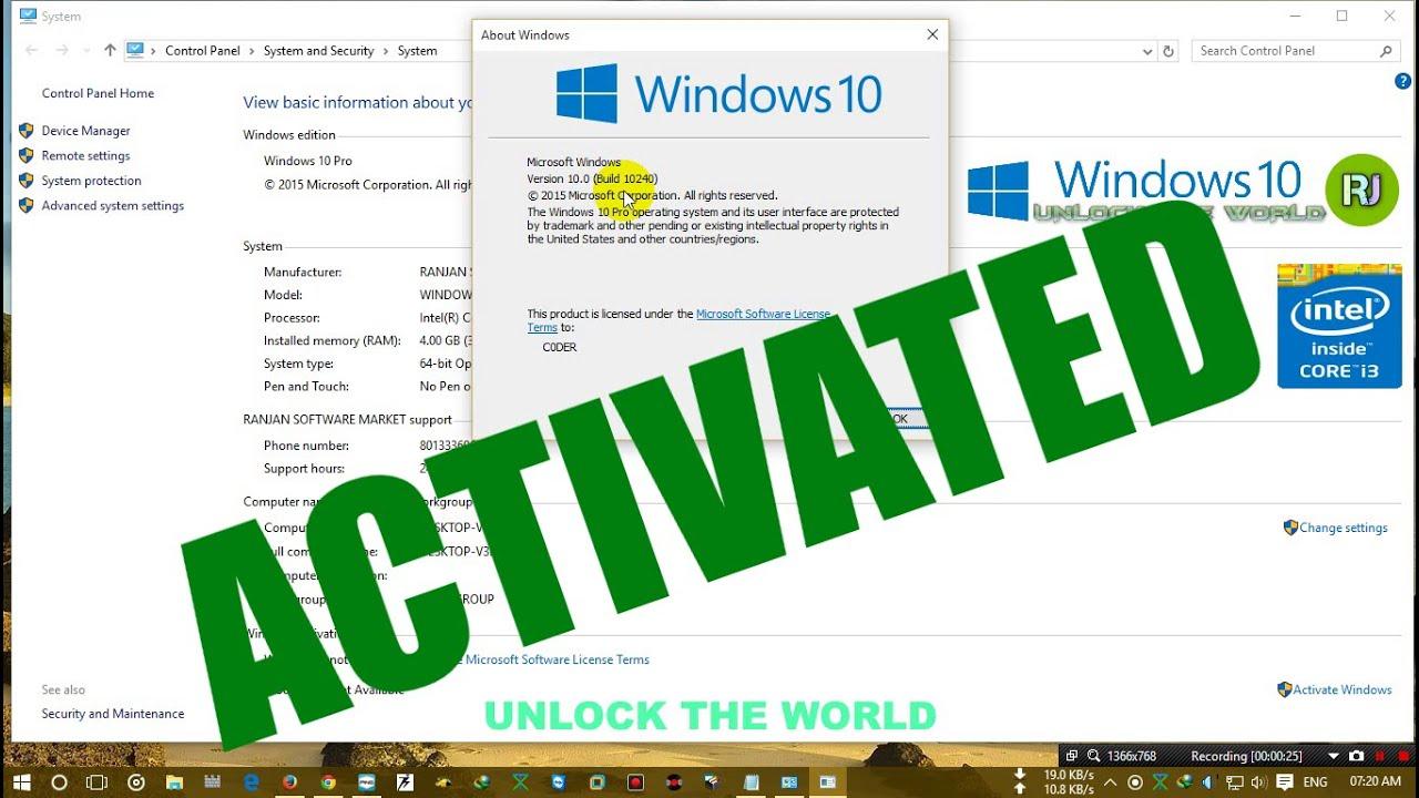 Screen saver not working windows 10 myideasbedroom com