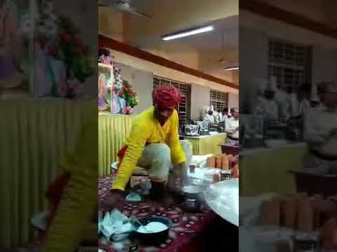 Mere rashke qamar- talented version
