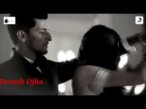 Shayad Vo Pyaar Nahi ||[ Official Video ] yahya Bootwala || edited || Darshan Raval || Best Poetry