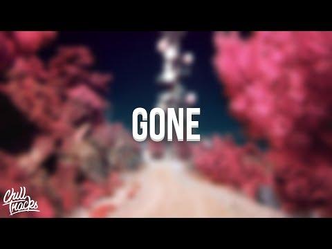 bazzi---gone