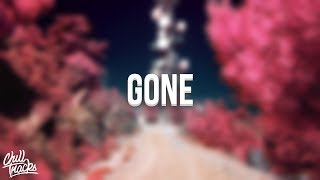 Bazzi - Gone