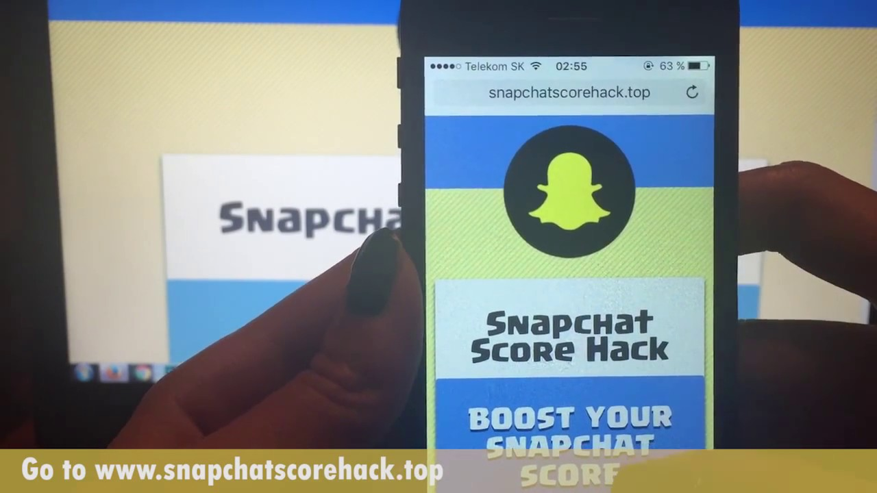snapchat-score-hack-increase-your-snapchat-score-fast-proof-2017