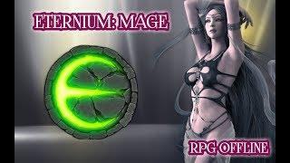 видео Скачать Eternium: Mage And Minions бесплатно на Андроид
