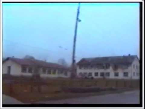 Povratak u Mrkonjić Grad, 4. februar 1996.