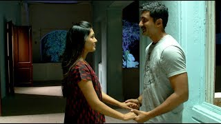 Deivamagal Episode 284, 02/04/14