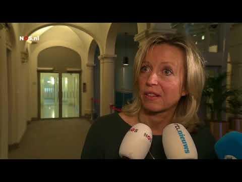 Ollongren: referendum over intrekken referendumwet niet logisch