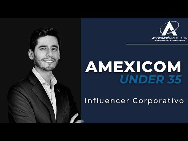 Entrevista a Diego Torres Carranza