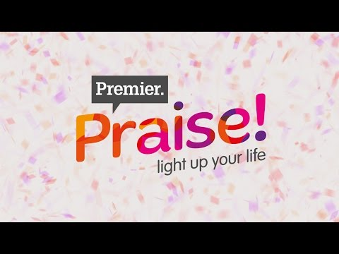 Premier Praise // New Contemporary Christian Music Station launches Easter Sunday