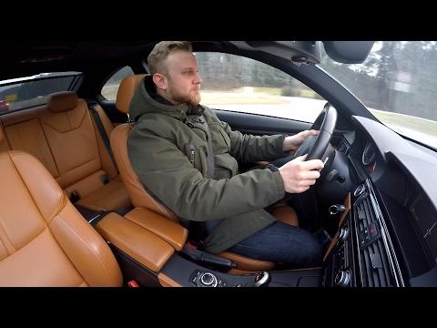 M3 Vlog | Neue GoPro | Ab nach Ansbach | Grüße an Stefano