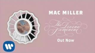 Mac Miller- Stay (Clean Version)