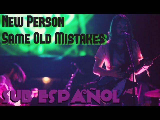 tame-impala-new-person-same-old-mistakes-subtitulado-espanol-music-video-indiesub