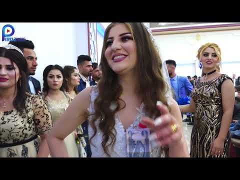حفلة زواج سمير & زيرى 3