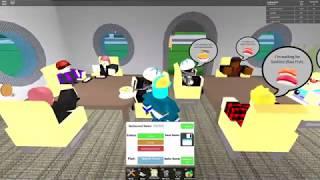 Roblox Games [LIVE] | Logtown888